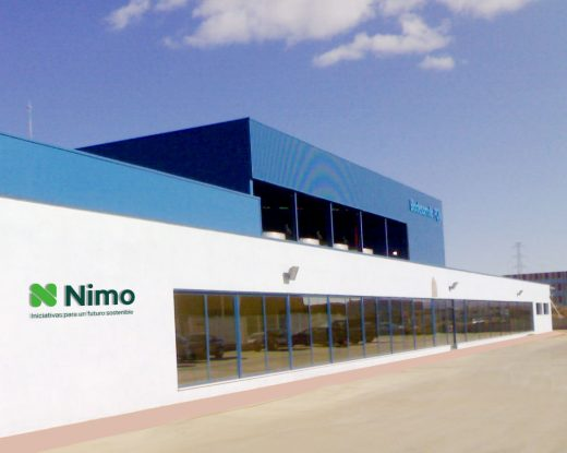 edificio_nimo